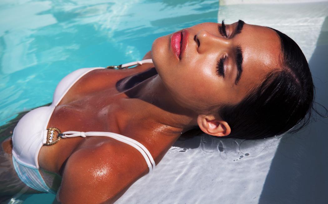 Beauty Line Organic Skincare