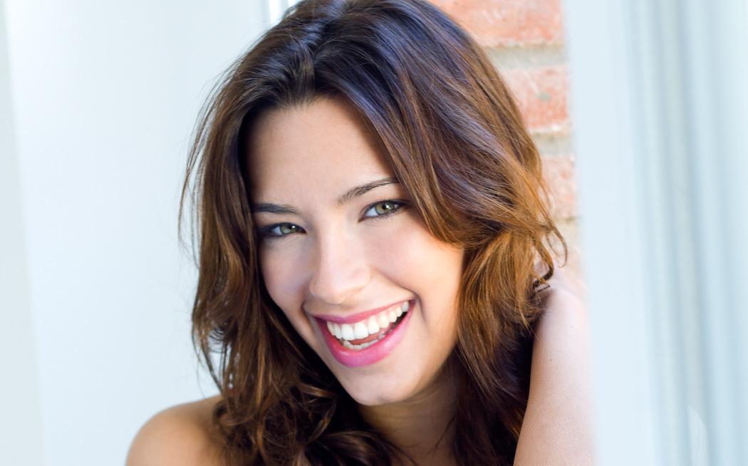 Beauty Line Hautpflege